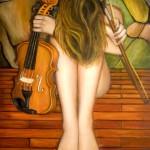 Diana_2009_violin_mistress