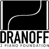 Dranoff