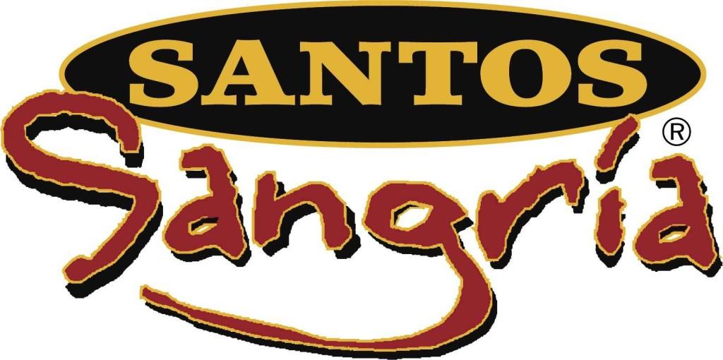 LogoSantosSangria