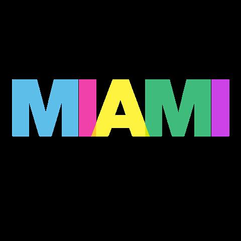 MIAMI-01SMALL