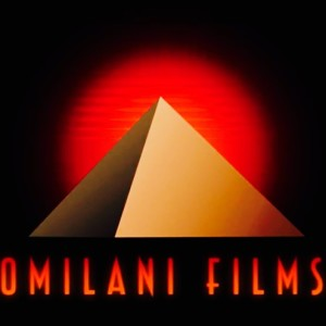 OmilaniFilms