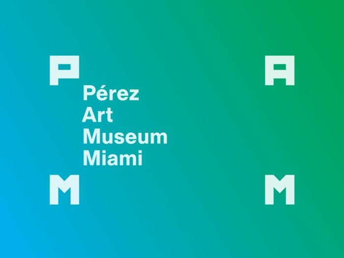PAMM2