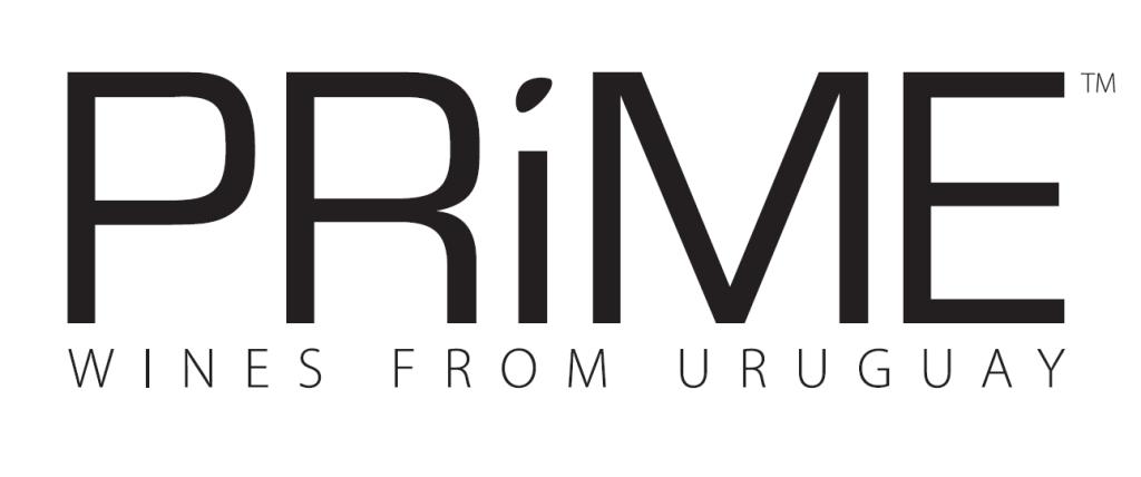 PRIME_Blk