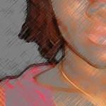 Poettis_SFF2011_Artist