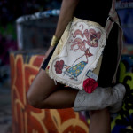 Recycle_My_Bag_by_Migdalia