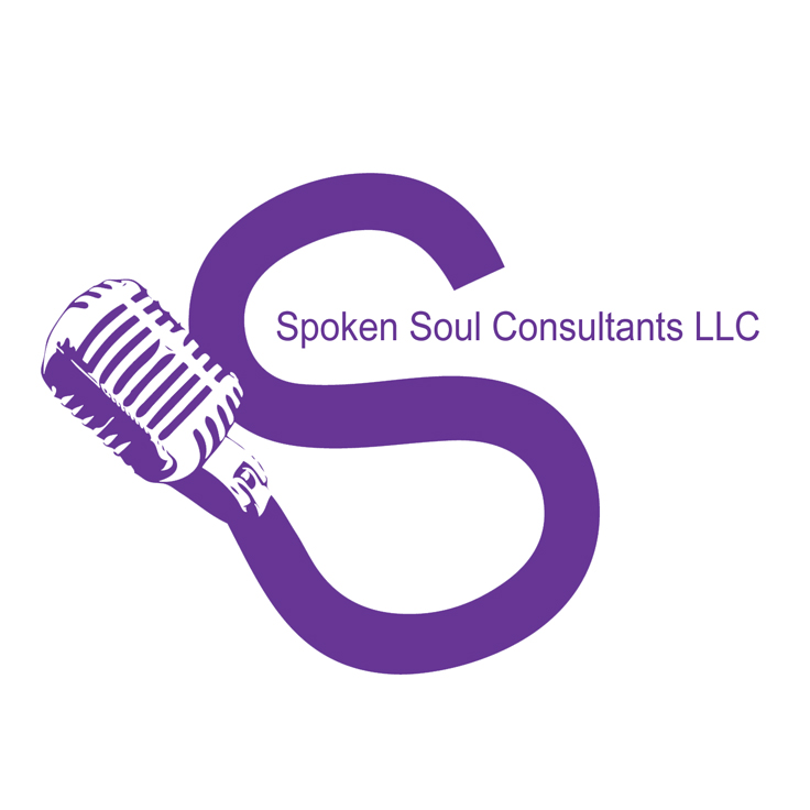 Spoken Soul Consultants LLC Curate. Celebrate. Educate.