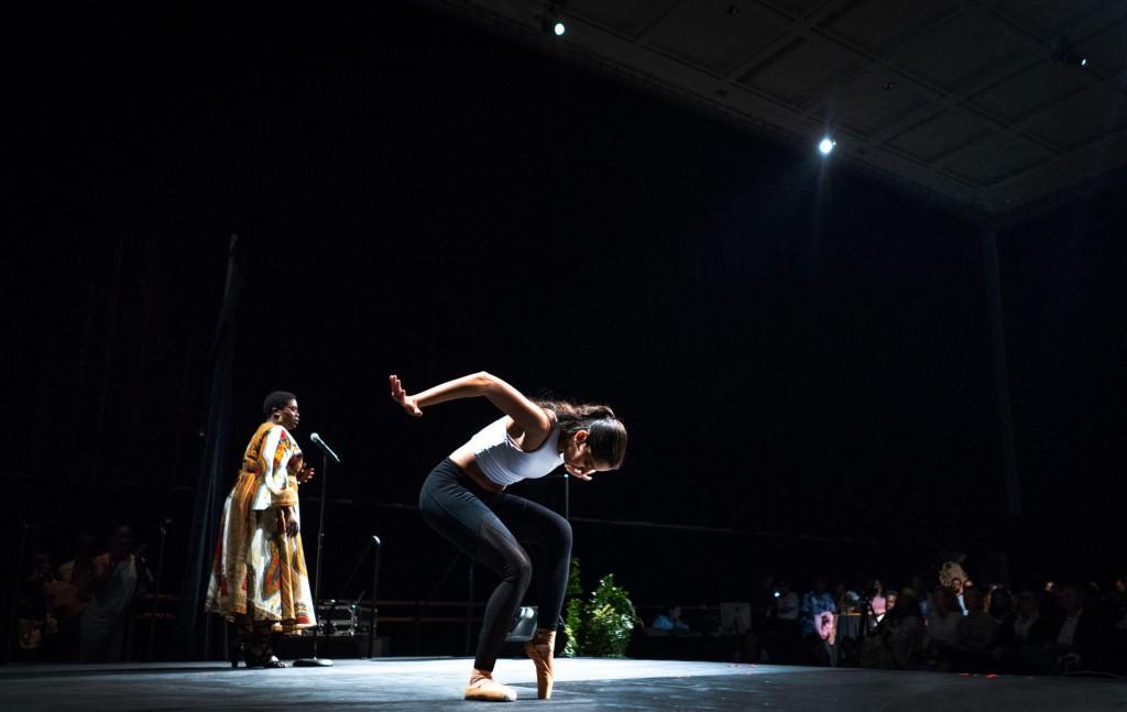 SSF2019_Singer_Jacquea Mae _Dancer_Reshma Anwar_PhotoByAngelValentin
