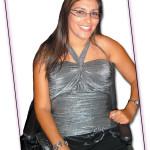 SabrinaCohen_2009