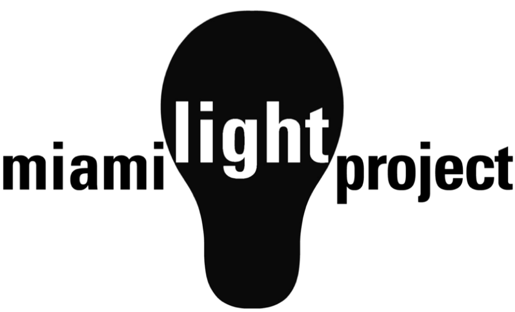 Miami Light Project