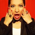 Singer_DianaMera2