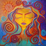 SpokenSoulFestival2010_Artist_Michelle_Divine_Transcendence