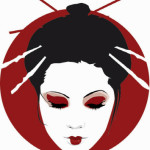 geishazlogo