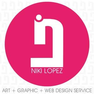 nikilopez-LOGO2