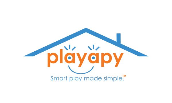 playapy08_two_color