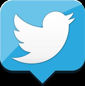 spokensoulfestival_twitter