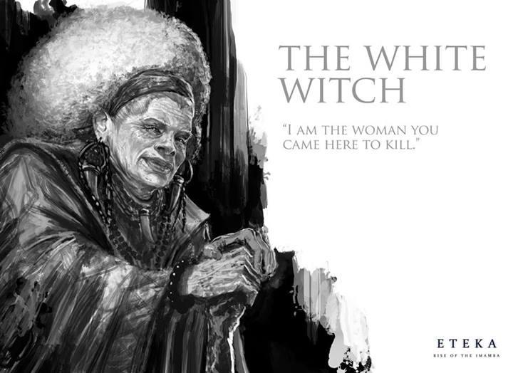 WhtWitch
