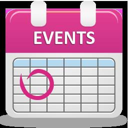 spokensoulfestival_calendar
