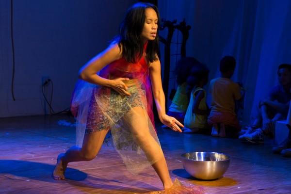 JoAnna_Ursal_Dancer