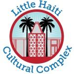 New Logo(2)