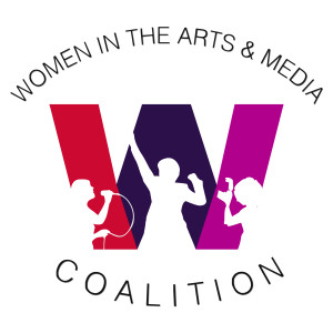 women-in-the-arts-and-media-coalition-vector-file