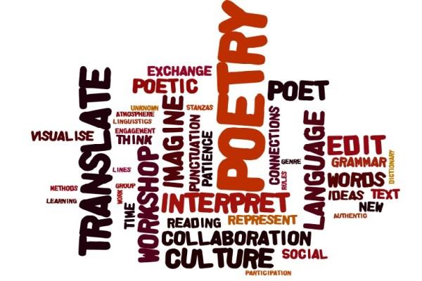 PoetryPix_America Studies