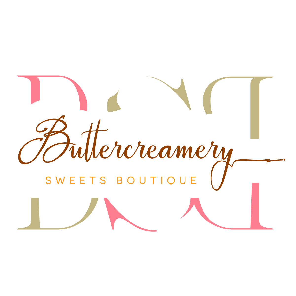 Buttercreamery