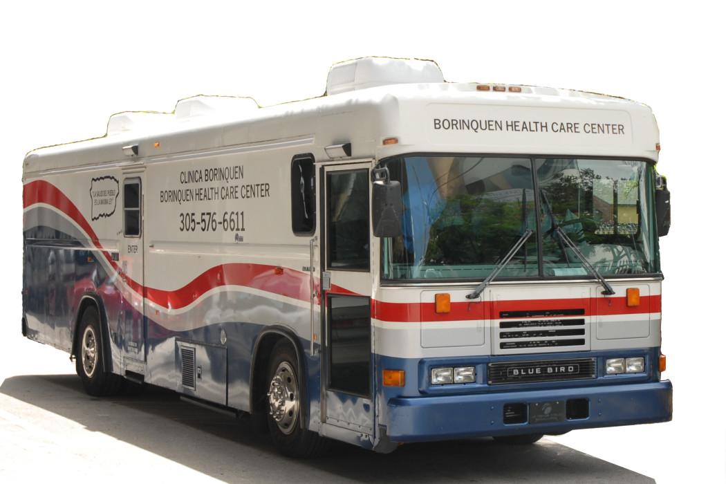 mobile unit (10) r