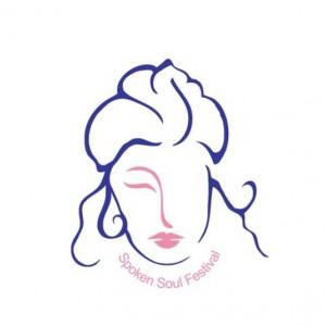 logo SSF logo Color