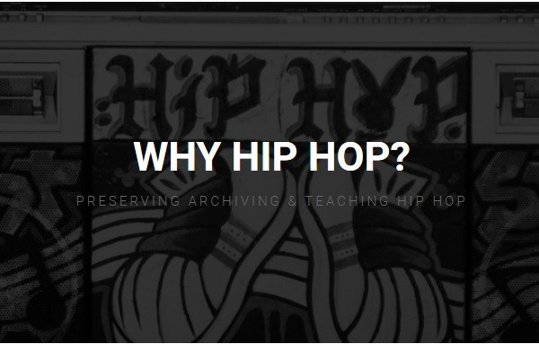whyhiphop