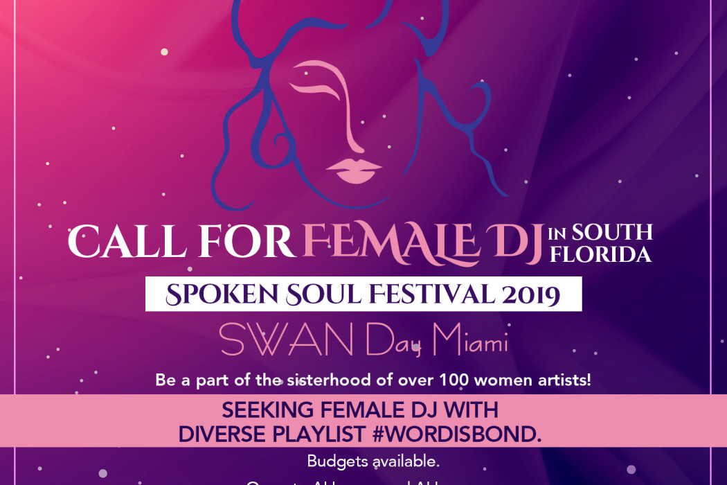 Spoken-SOul-2019-FEMALE-DJ(IG)