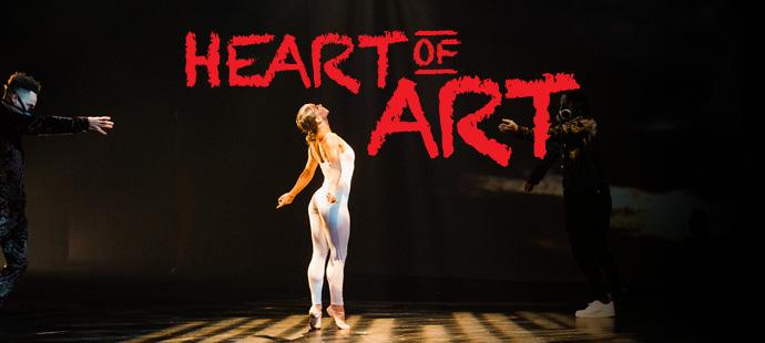 Heart-of-Art-690x310