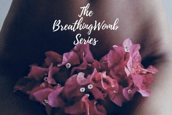 Breathing WOMB Seriescrop