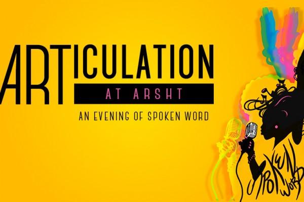 ARTiculation_1024x512_V1