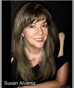 Susan-Alvarez-comp-card-front