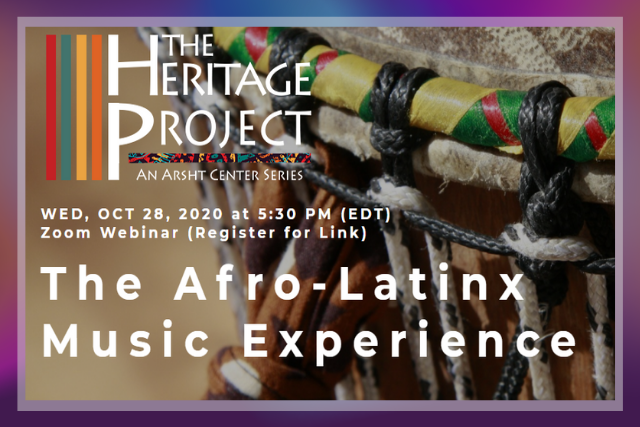arsht_center_-_afro_latinx_music_experience_640_0