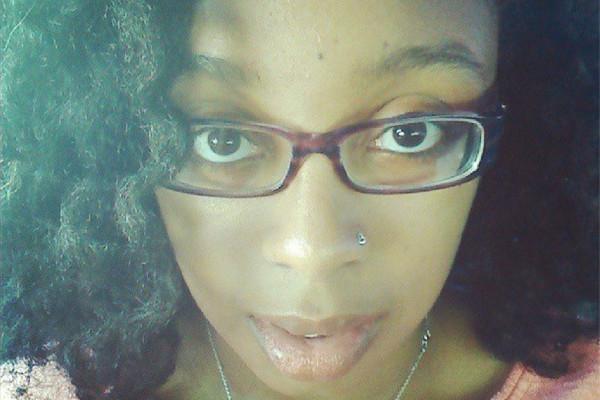 Shamoyia – SSF 2014 Featured Poet