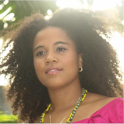 Rebellious By Omilani SSF FA 2013