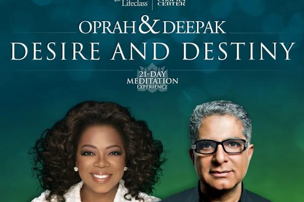 oprah-deepak-meditation-challenge1