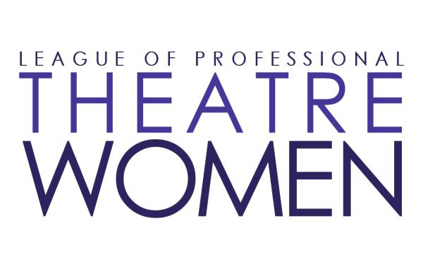 theaterwomen