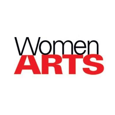WomenArts_Face_400x400