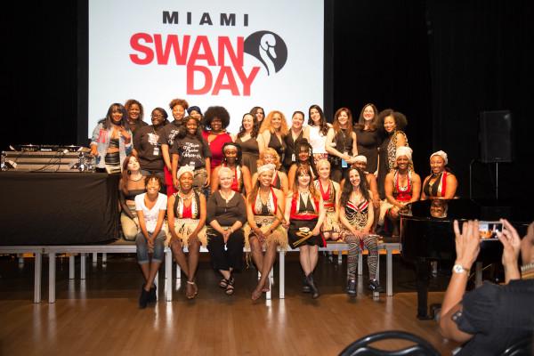 SWAN-Miami-Showcase2018-142