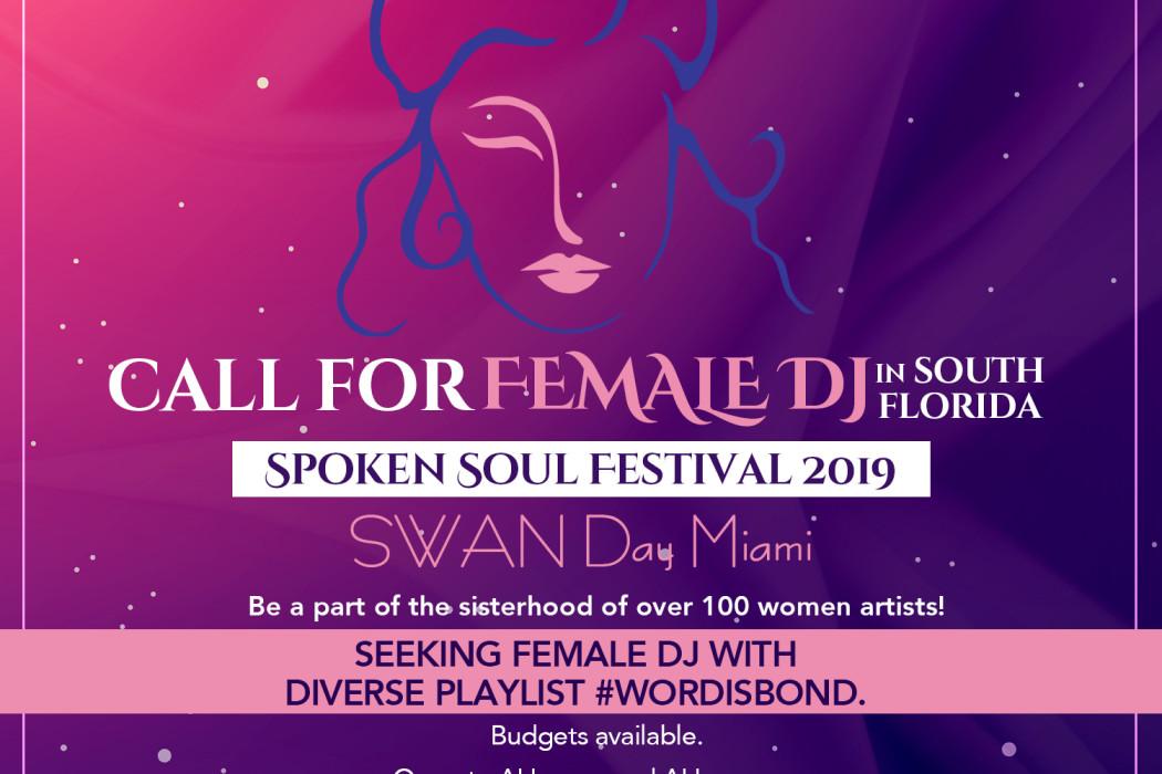 Spoken-SOul-2019-FEMALE-DJ(IG)