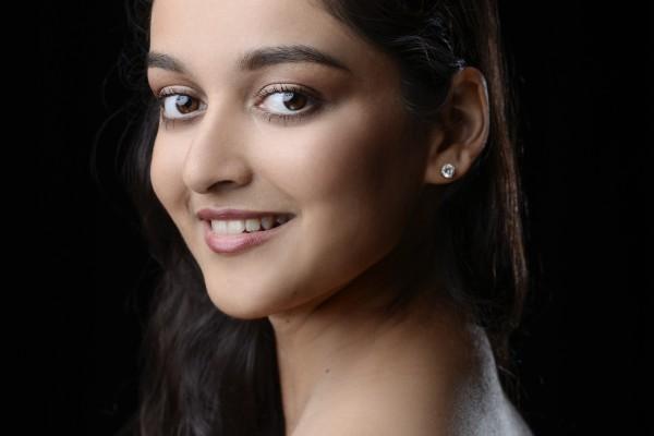 Reshma headshot